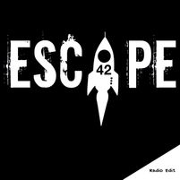 Escape 42 :  Only a Matter Of Time(Radio Edit)